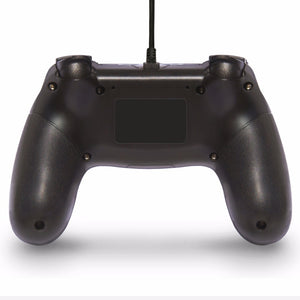 2.2M Wired Dualshock Gamepad for PlayStation 4