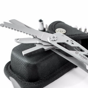 Portable Stainless multitool