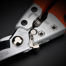 Grafting Scissors