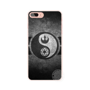 Star Wars Cellphone Cover Case