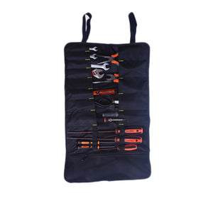 Multifunctional Tool Bag