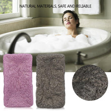 Konjac Washing Puff