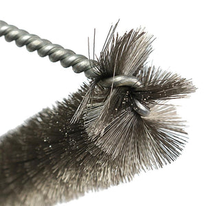 Non-stick BBQ Grill Brush