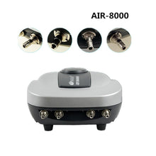 Fish Tank Oxygen Air Compressor