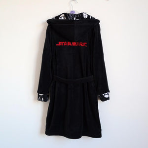 Darth Vader Boys' Bathrobe