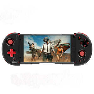 Bluetooth Gamepad for Smartphone