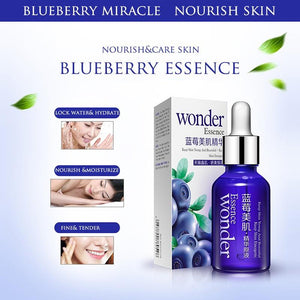 Bioaqua Lifting Serum