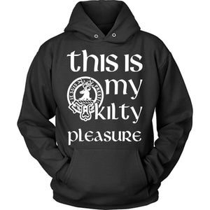 My Kilty Pleasure