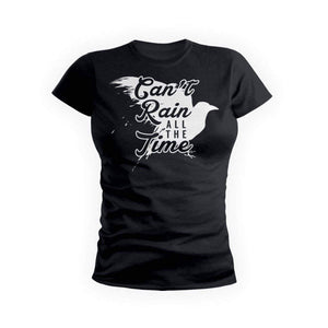 Can't Rain Crow Image