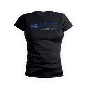 Allsafe Cybersecurity