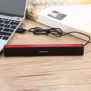 Laptop Portable Soundbar