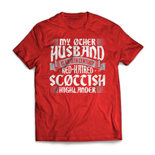 Other Husband Highlander