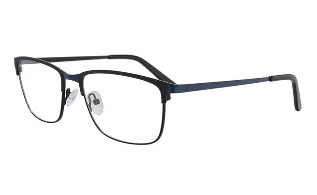 Prescription Glasses  for Men