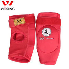 Muay Thai Elbow Pad