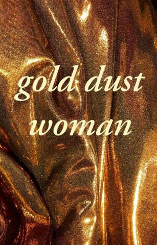 Kitchen Session - Gold Dust Woman