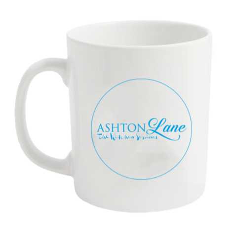 Ashton Lane Kitchen Session Mug