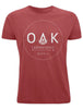 Oak Laboratories - T-shirt
