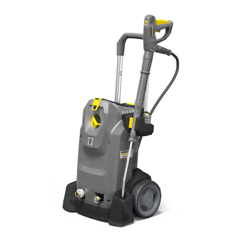 Karcher High Pressure Powerwasher HD 7/12-4 M Plus