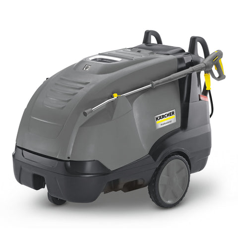 Karcher Medium Class Hotwash HDS 7/10-4 M