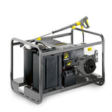 Karcher Diesel Hot Wash (Yanmar) HDS 1000 De