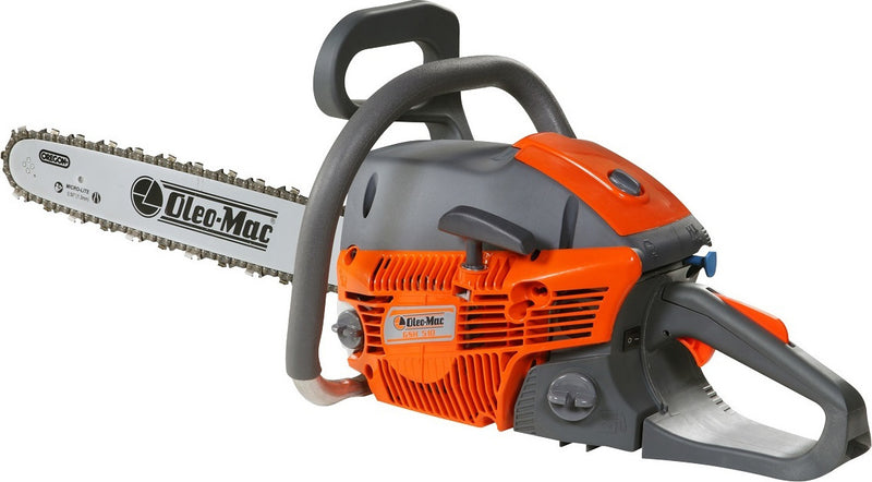 Oleo-Mac GSH 510 Chainsaw