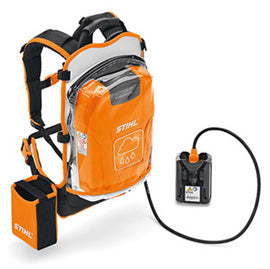 STIHL AR3000 - Backpack battery