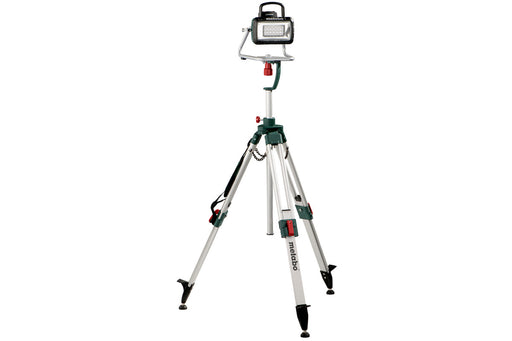Tripod for Metabo BSA 14.4 Site Lamp