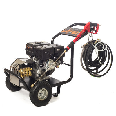 VICTOR 15G36-15A Powerwasher 3200PSI 9HP
