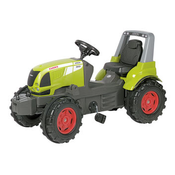 Rolly X-Trac Premium Claas Axion 940