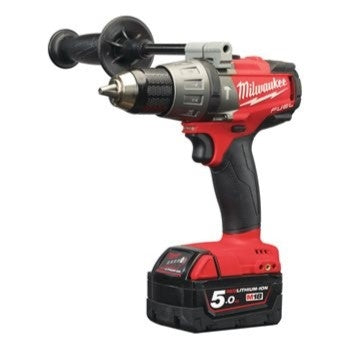 Milwaukee M18FPD-502X PERCUSSION DRILL
