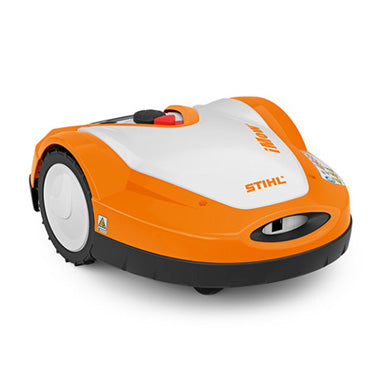 Stihl RMI 632 P Robotic Lawnmower