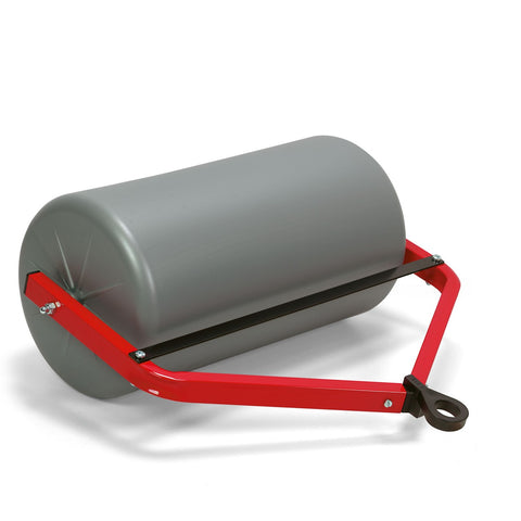 Rolly 52CM Roller Toy