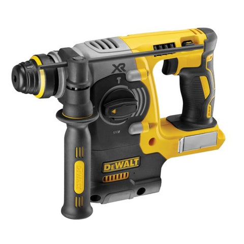 DEWALT DCH273N 18V XR BRUSHLESS SDS DRILL (BODY ONLY)