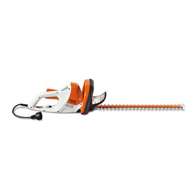 STIHL HSE52 - Electric hedge trimmer
