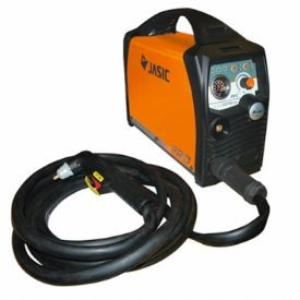 Jasic JP-45P Welder with Compressor Package!