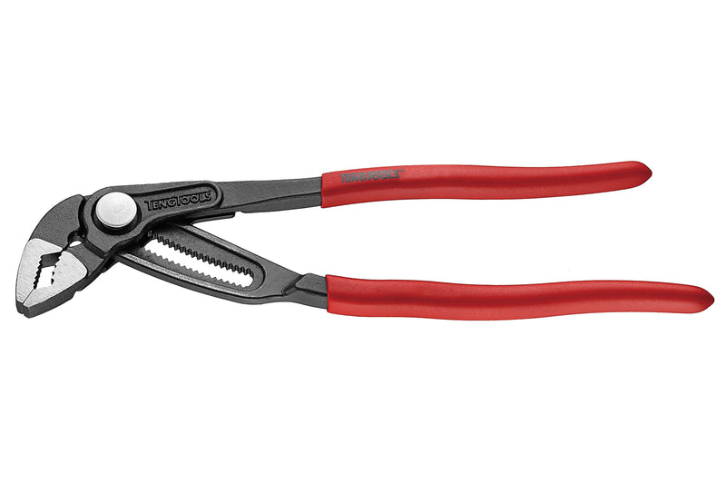 "TengTools MB482-10Q 10"" WATER PUMP PLIER"