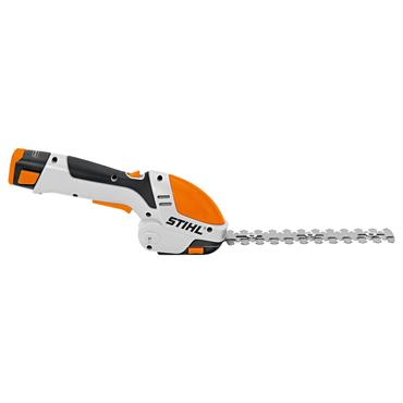 STIHL HSA25 - Shrub Shears