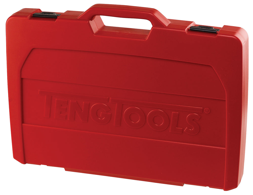 TengTools TC-3 Empty TC Tray Carry Case | TengTools Carrying