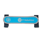 Yvolution Scooter Beam Light (Blue, Pink & red)