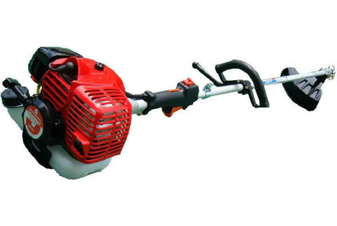 Maruyama BC3021RS 30cc Loop Straight Shaft Reverse Start Euro II Strimmer