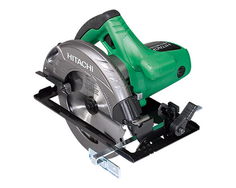 Hitachi C7ST Circular Saw