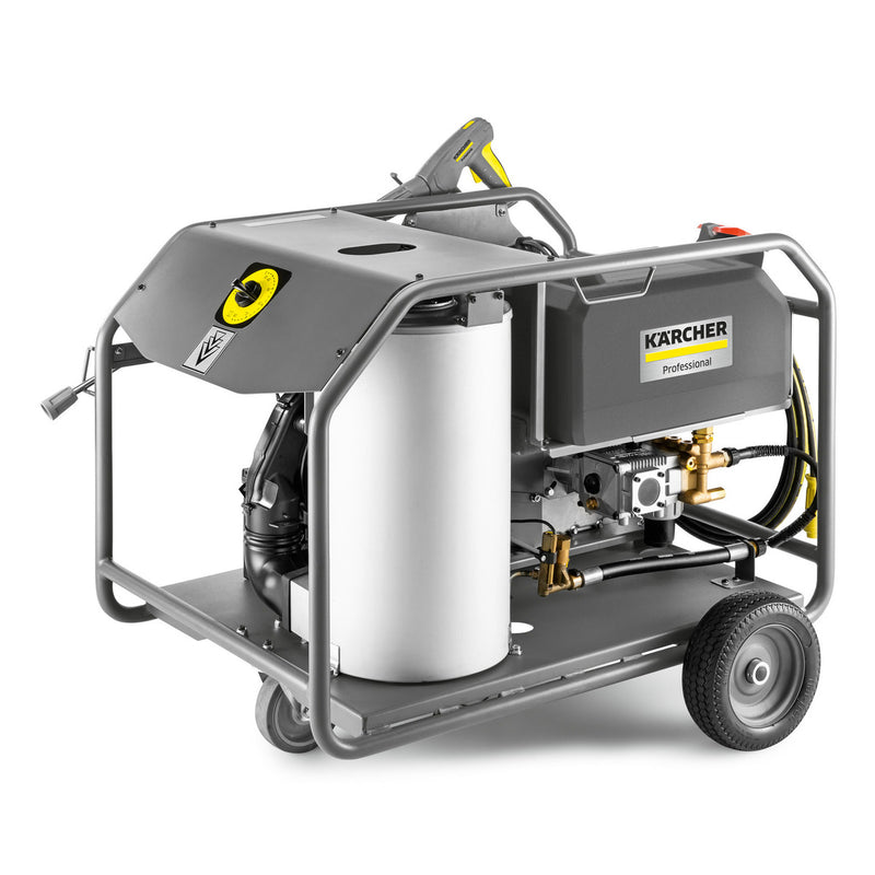 Karcher HIGH PRESSURE CLEANER HDS 8/20 G *EU