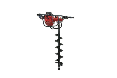Maruyama MAGS500RS 50cc Earth Auger