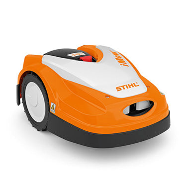 Stihl RMI 422 Robotic Lawnmower (Please Contact for pricing)