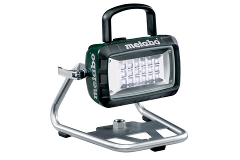 Metabo BSA 14.4-18 LED CORDLESS LAMP