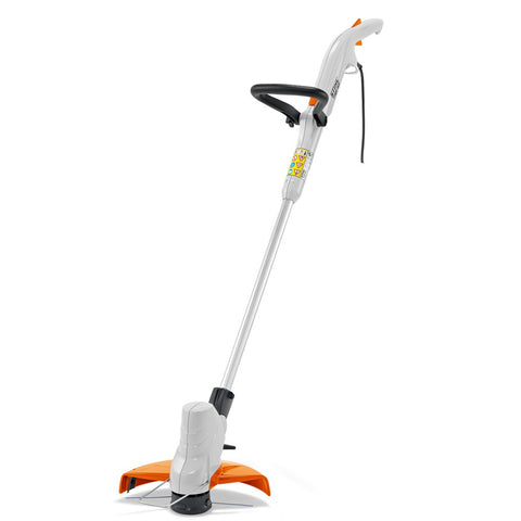 STIHL FSE52 - Electric Grass Trimmer