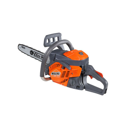 Oleo Mac GSH 400 Chainsaw