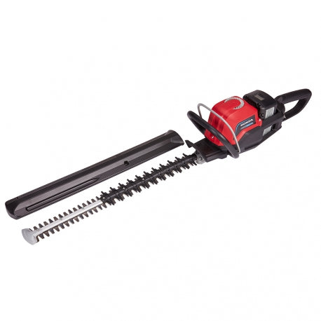 Honda HHH 36 AXB Battery Hedgetrimmer (Body only)