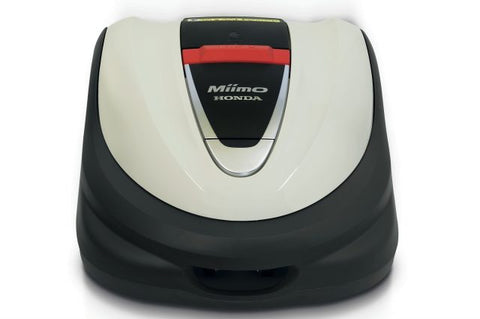 Honda MIIMO HRM300 Robotic Lawnmower