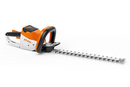 STIHL HSA56 - Body only - 45cm